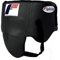 Бандаж для защиты паха  Groin & Ab Protector