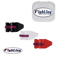 Капа двойная  Pro Mouthguards