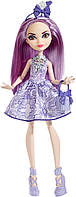 Кукла Дачес Свон День Рождения (Ever After High Birthday Ball Duchess Swan Doll)