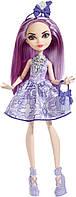 Кукла Дачес Свон День Рождения (Ever After High Birthday Ball Duchess Swan Doll), фото 1