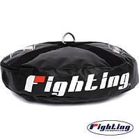 Якорь для боксерских мешков  Water Filled Anchor