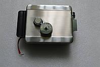 Электромеханический замок (накладной)