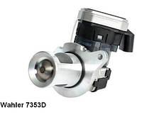 Клапан EGR Mercedes Vito W639/W203/W211/W220 2,2cdi (A6461400860) WA7353D