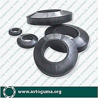 Кольцо МУВП К2 (27х14х7х3.5 мм)