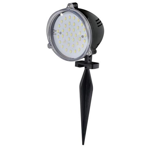 LED Светильник садово-парковый Horoz SAFRAN-16 HL282L 16W 6400К/Green
