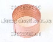 Втулка кулака разжимного ЗИЛ-130