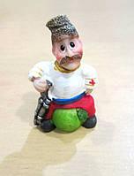 Оригинальная статуэтка Украинец, фото 1