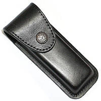 Чехол для магазина пистолета ПМ