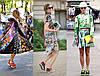 Трендовые кеды и кроссовки на лето 2016