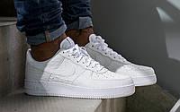 Кроссовки Nike Air Force 1 07 LV8 718152-103 (Оригинал)