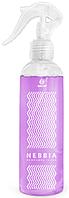 "Жидкое ароматизирующее средство ""Perfumed line"" Nebbia НОВИНКА 0,25 л Grass"
