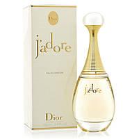Женская парфюмированная вода Christian Dior J`Adore eau de parfum