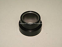 Подшипник пыльника внутреннего кулака, левый на Рено Трафик 1.9dci/2.5dCi 01-> Expert line- R2446