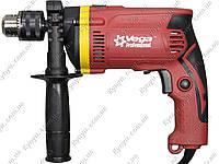 Дрель ударная Vega Professional VD-950