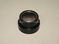 Подшипник пыльника внутреннего кулака (слева) на Рено Мастер 2.2dCi+2.5D+2.8dTI 98->Expert line- R2446