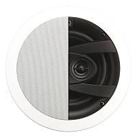 Встраиваемая акустика Q Acoustics QI1200 (Qi65CW ST) Мощность 60Вт