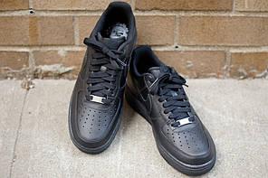 Кроссовки Nike Air Force 1 315122-001 (Оригинал), фото 3