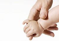 Семейный адвокат. Установление отцовства