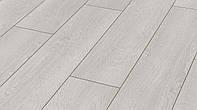Ламинат Kaindl Natural Touch Standard Plank дуб SEATTLE 37863
