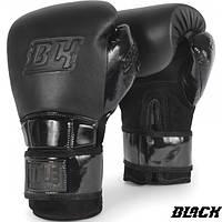 Тренировочные перчатки TITLE BLACK Fierce Training Gloves