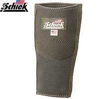 Защита локтя  ES Elbow Sleeve 1136