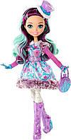 Кукла Мэделин  Хэттер Эпическая Зима (Ever After High Epic Winter Madeline Hatter Doll)