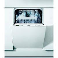 Посудомоечная машина Whirlpool ADG 321 (ADG321)