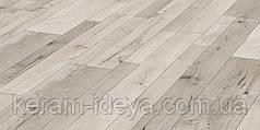 Ламинат Kaindl Natural Touch Standard Plank Oak FARCO URBAN K4360