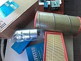 Фильтр топливный Iveco Daily III (1999-2007), фото 4