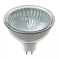 Лампа галогенная EMOS Halogen Lamp ECO ECMR16-16 16W/GU5.3/12V (ZE1301)