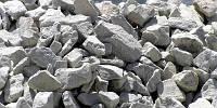 Бутовый камень, Харьков