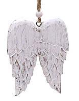 Декор подвесной Крылья