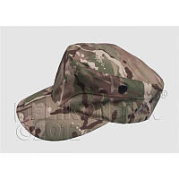 H7244-33 : Кепка PCS - PolyCotton Twill - MP Camo®