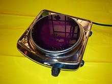 2-я группа электроплиты , индукционные плиты , газовые плиты