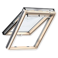 Мансардное окно Velux Premium GPL 3070 114*140 Панорама