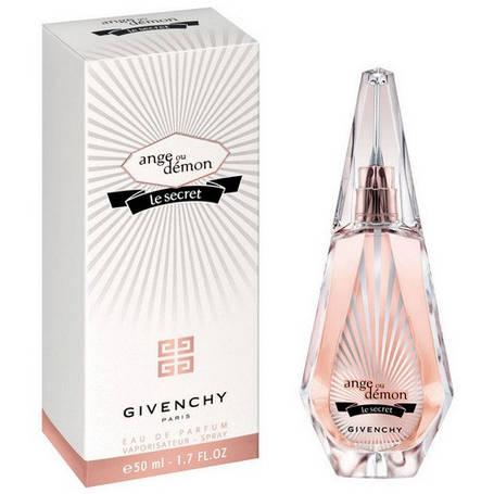 Наливная парфюмерия №31 (тип  аромата ANGE OU DEMON LE SECRET)  Реплика, фото 2