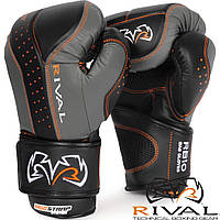Снарядные перчатки RIVAL d3o Intelli-Shock Bag Gloves RB10