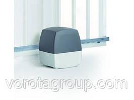 Привод для откатных ворот Hormann LineaMatic P