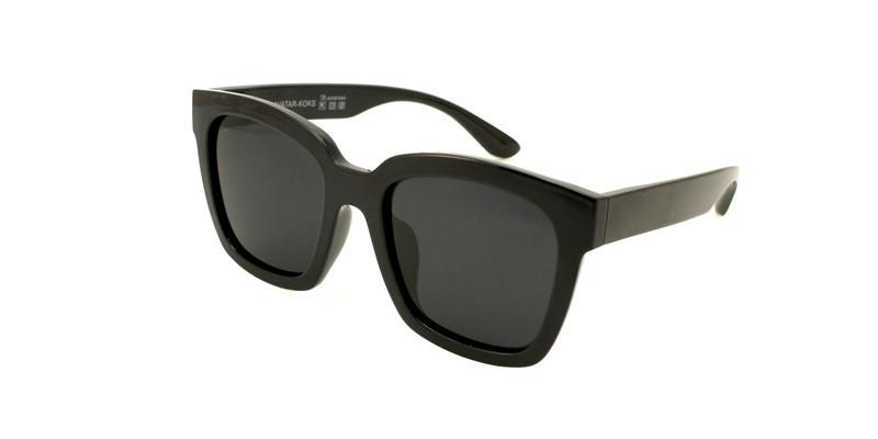 Солнечные очки модные Avatar Koks Polaroid