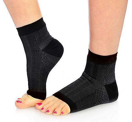 Носки компрессионные