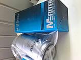 Фильтр топливный Iveco Daily III (1999-2007), фото 2