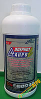 Инсектицид Оперкот Акро 1 л, Химагромаркетинг