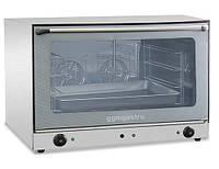 Конвекционная печь GGM EHK400