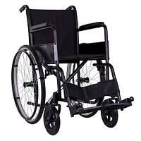 """Коляска инвалидная стандартная """"Modem Economy2"""""""