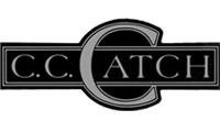 CD диски C.C.Catch