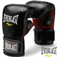 Снарядные перчатки  MMA HEAVY BAG