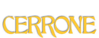 CD диски Cerrone