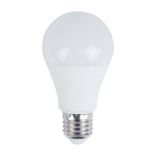 Светодиодная лампа А60 7W 560Im 4000K(LB-707)