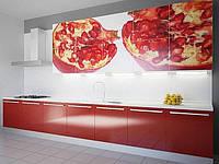 Кухни с фотофасадами, Харьков
