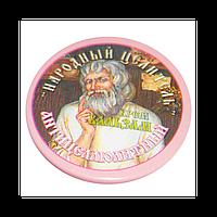 Антицеллюлитный крем - бальзам Народный целитель